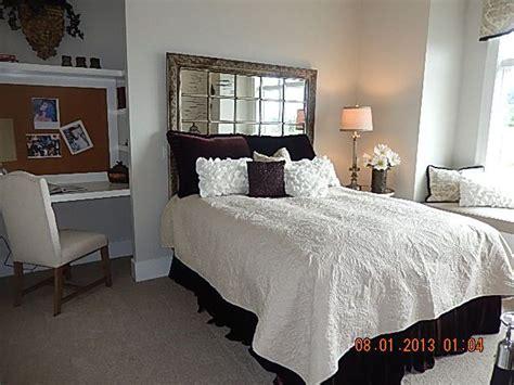 beautiful mirror headboard bedroom closet ideas mirror headboard bedroom decor closet
