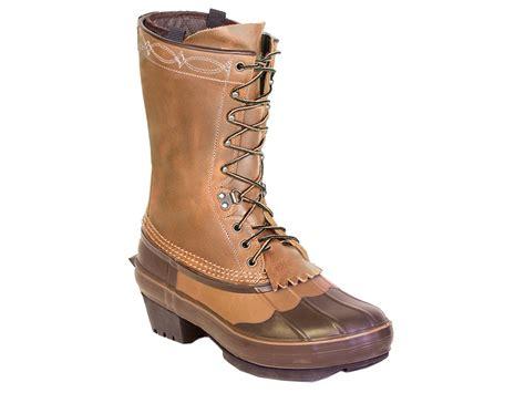 kenetrek boots kenetrek 11 400 gram insulated waterproof pac