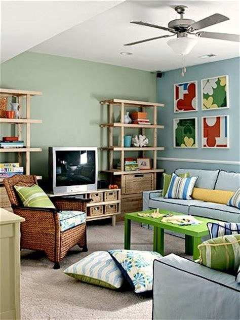 kid friendly family room pics for gt kid friendly family room ideas