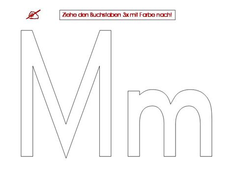 le buchstabe preview