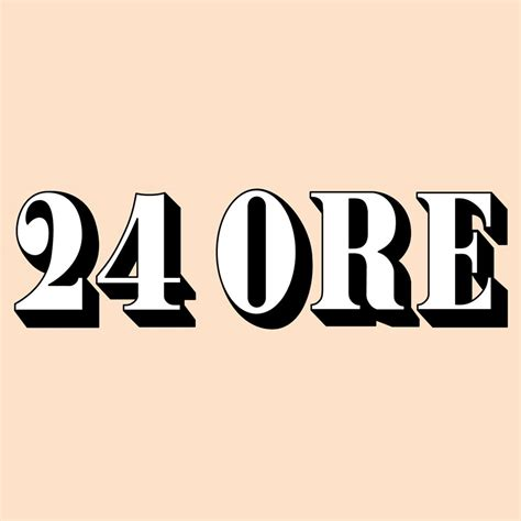 mobile il sole 24 ore il sole 24 ore direct regarder il sole 24 ore live sur