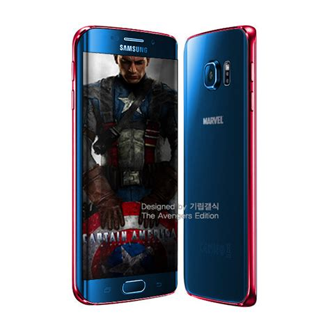 theme s6 edge marvel galaxy s6 edge and related accessories could be offered in