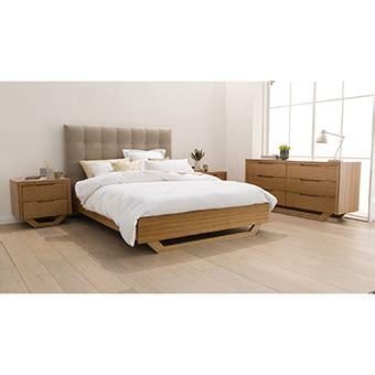 Australian Made Bedroom Furniture Barkley Bedroom Range The Australian Made Caign