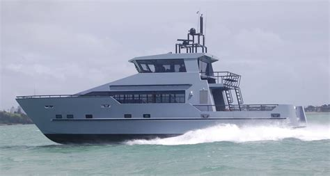 u21 boat 13 best motor yacht ulysses images on pinterest motor
