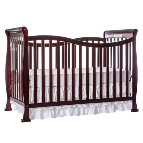 Baby Cribs Target Stores by Crib Canopy Target Baby Crib Design Inspiration