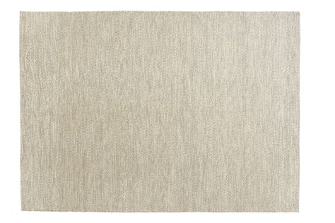 New Zealand Rugs by Viewing Photos Of New Zealand Wool Area Rugs Showing 2 Of
