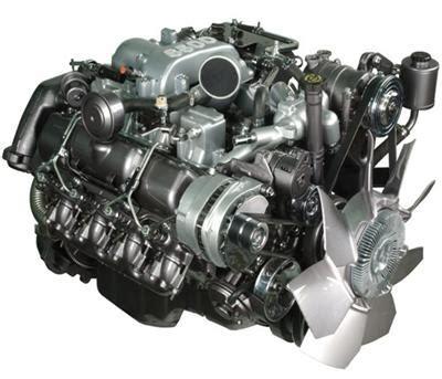 dizel motoru nedir nasil calisir bilgiustam