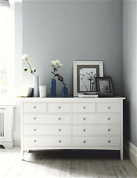 Bedroom Chest Of Drawers Decor 25 Best Ideas About Chest Of Drawers On