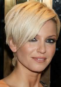 wedge haircut photos 60 wedge haircuts and hairstyles for women 2016 2017 short