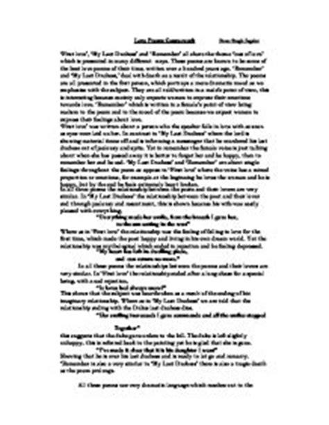 My Last Duchess Essay by Essay On My Last Duchess Get Help Muzssp X Fc2