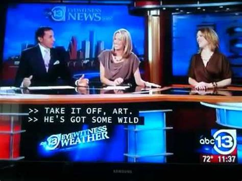 Houston Tv News Channel 13 Houston Tx Mess