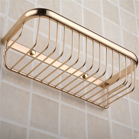 gold plated bathroom accessories gold plated bathroom accessories ideas brass hotel