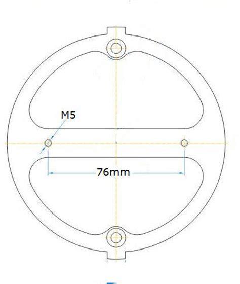 e36 fuse box for 1993 e36 wiring diagram