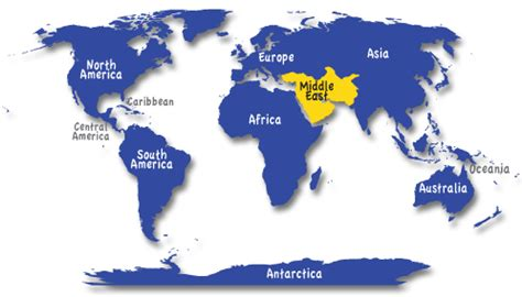 middle east highlighted map l occident 224 l extr 233 misme religieux conte d une