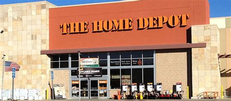 home depot boulder 28 images backyard x scapes 12 in h