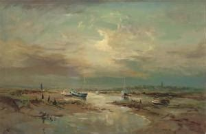 boat auctions norfolk broads prices and estimates of works jack cox