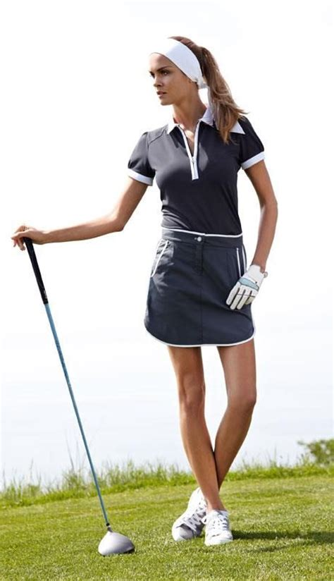 Golfing In Style by 25 Best Ideas About S Golf Clothing On
