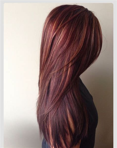 hottest hair color for summer 2015 the hottest hair color trend for summer 2015 5