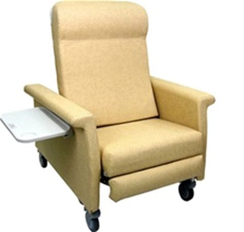 recliners for heavy weight heavy weight capacity geri chairs convalescent chairs