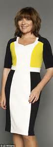 55 fashion women images lorraine kelly unveils her first ever clothing range for