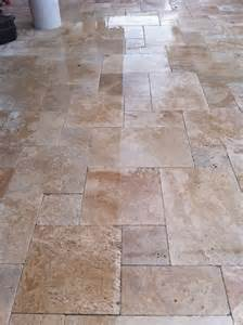 Travertine Patio Pavers 17 Best Images About Patio On Travertine Pavers Travertine And Pool Coping