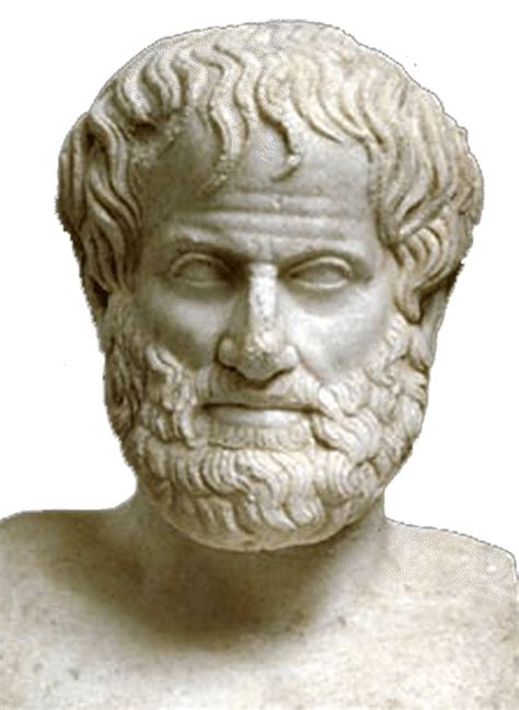 biography about aristotle 10 ancient greek inventions discoveries still used today