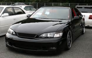 Lexus Es300 Modified Lexus Es300 Windom Vip Bobsyruncle