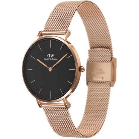 daniel wellington classic mel end 5 9 2018 10 15 pm