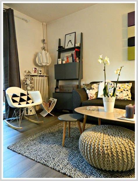 ikea living room rugs ikea basnas rug living room pinterest zara chemises