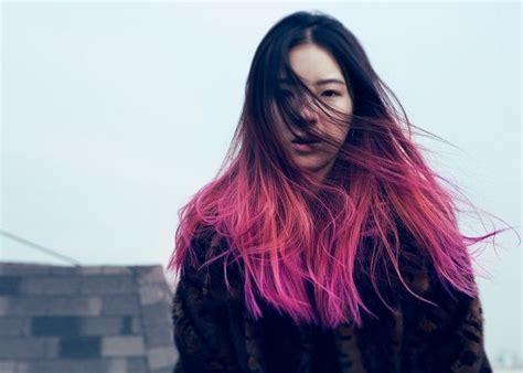 Harga Matrix Hair Color jual masker rambut untuk rambut berwarna hair color mask