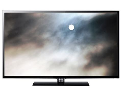Tv Samsung Led 40 Inch samsung ue40es5500 40 inch hd led smart tv with freeview hd dealizon