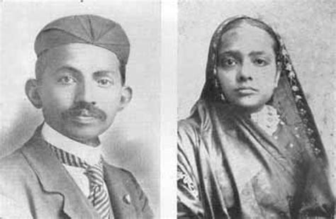 kasturba gandhi biography wikipedia mohandas gandhi and kasturba gandhi