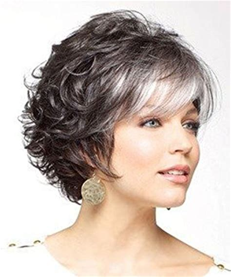 Hairstyle Wigs For 50 by Real Hair Wigs For 50 Apexwallpapers