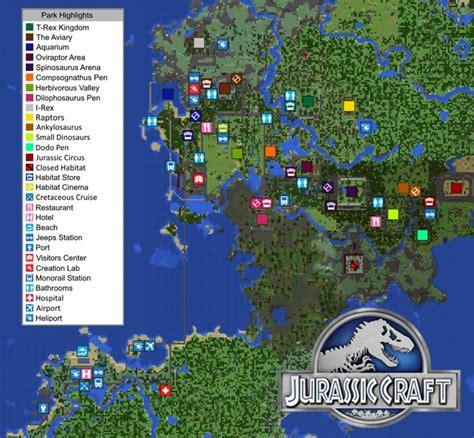 mod game jurassic world jurassic park mod for minecraft pe 1 2 9