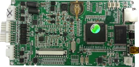 integrated circuits systems inc alphascale integrated circuits systems inc 28 images innovative power management ipm inc