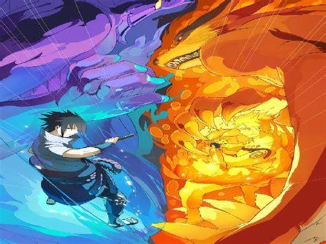 wallpaper anime terbaru 2015 kakashi wallpapers terbaru 2015 wallpaper cave