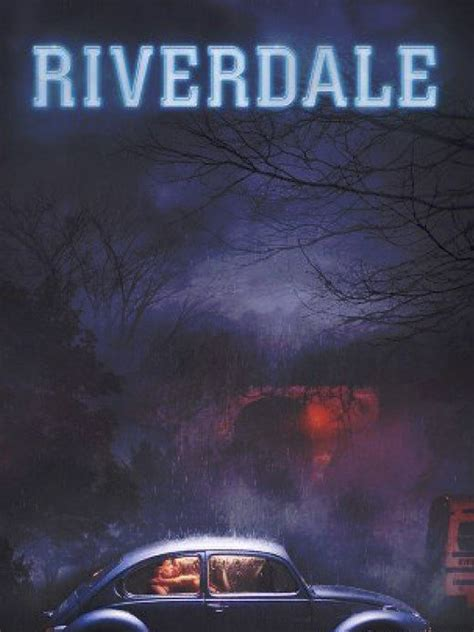 final fantasy film zone telechargement riverdale saison 1 en streaming vf uptobox 1fichier