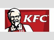 KFC Gateshead Leisure Centre Opening Times