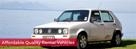 affordable car hire cheap car rental port elizabeth