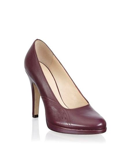 comfortable heels for bunions 1000 images about julielopezshoes on pinterest shops