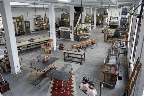 viewing a thread shop loft pictures industrial metal photos design ideas remodel and decor