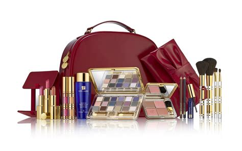 Implora Deluxe Professional Make Up Collection the scoop get 163 10 boots advantage card points with 163 75 spend until tomorrow plus