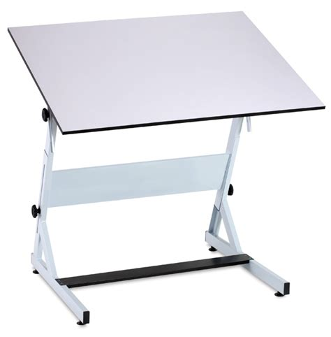 Bieffe Af15 Drafting Table Blick Art Materials Blick Drafting Table