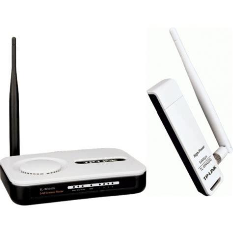Usb Wifi Adapter Tp Link Tl Wn422g tp link tl wn422g wireless usb adapter driver