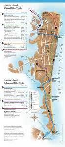 map amelia island florida bicycling on amelia island amelia island florida