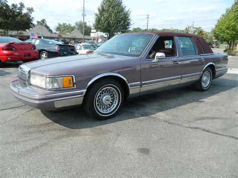 service manual how cars run 1994 lincoln town car on board diagnostic system benzo 1994 service manual how cars run 1994 lincoln town car on board diagnostic system 1994 lincoln