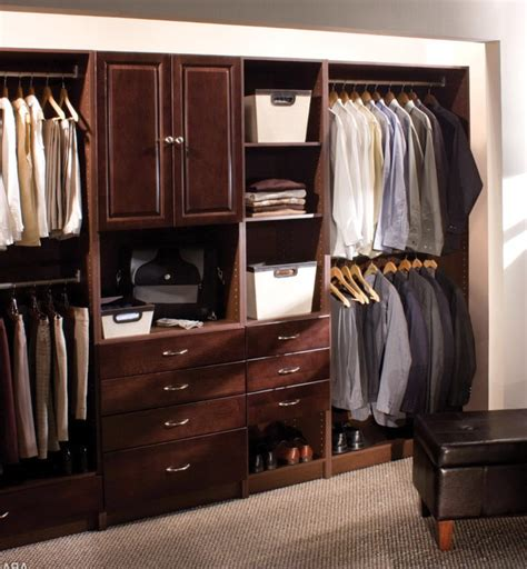 closet shelving lowes keep your clothes safely with closet shelving lowes design