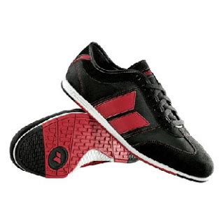 Macbeth Vegan 01 authentic shoes july 2012