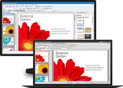 Free Easy Landscape Design Software For Mac Easy Landscape Design Software Mac 28 Images Landscape