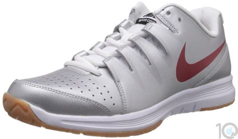 buy nike sports shoes india buy india nike 631701 001 air vapor court silver